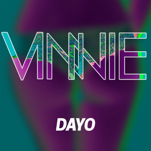 Dayo By Vinnie Maniscalco